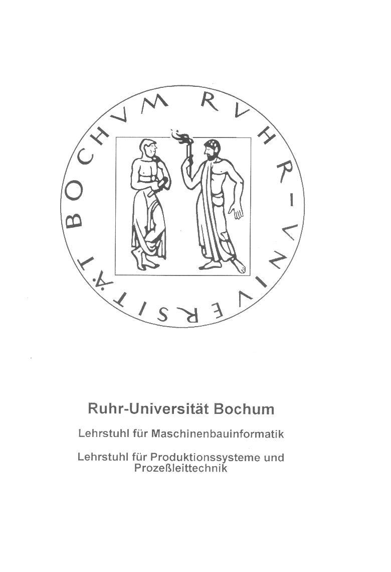 gesamtnote zeugnis seite 3 einzelnoten - Uni Bochum Bewerbung